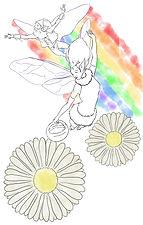 FlowerRainbowFairies.jpg