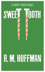 Sweet Tooth_Layout_3.jpg