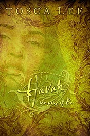 Havah - Tosca Lee.jpg