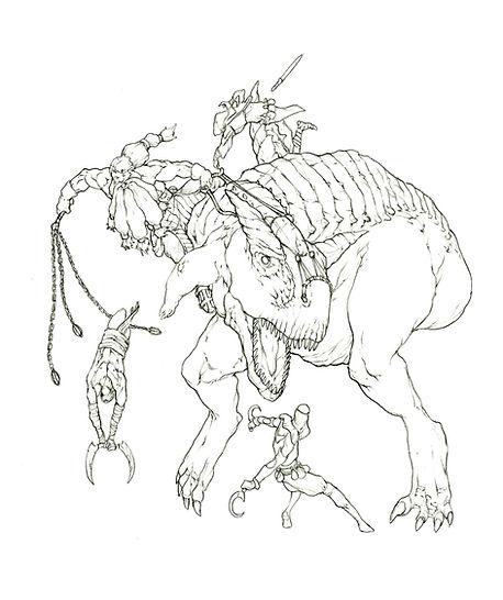 Lampion Bulldragon.jpg