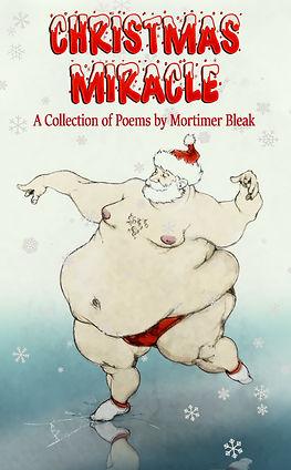 ChristmasMiracle.jpg