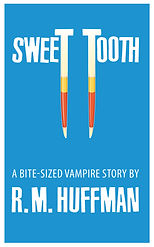 Sweet Tooth_Cover 1_Final.jpg
