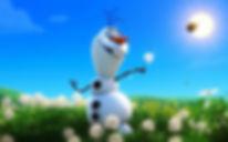 olaf-frozen-summer-happy-1-800x500_edite