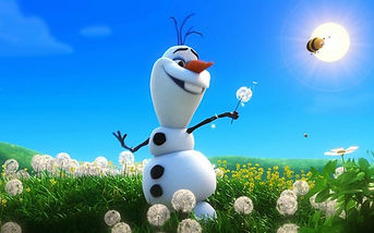 olaf-frozen-summer-happy-1-800x500_edite