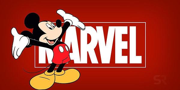Marvel-Disney-10-years.jpg