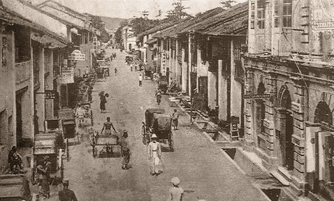 Old-Penang-Street-1-1.jpg