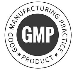 GMP B&W.PNG