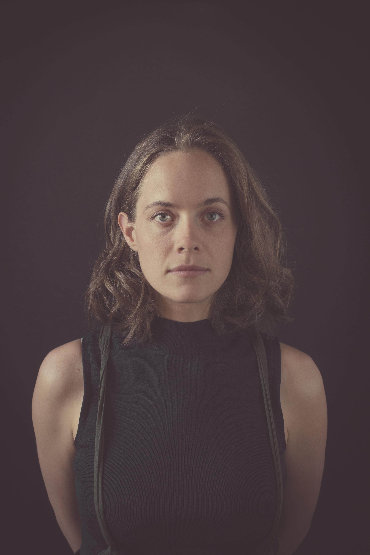 Jessie Lyon
