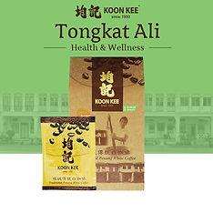 KK_Tongkat Ali_1.jpg