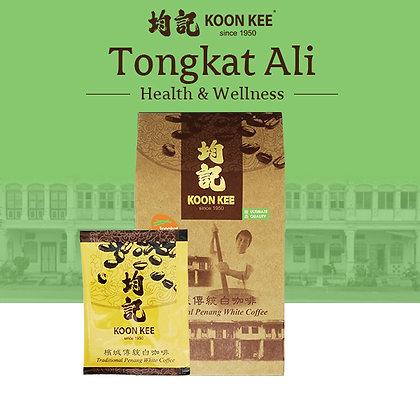 Health & Wellness - Tongkat Ali