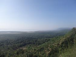 Manyara Viewpoint