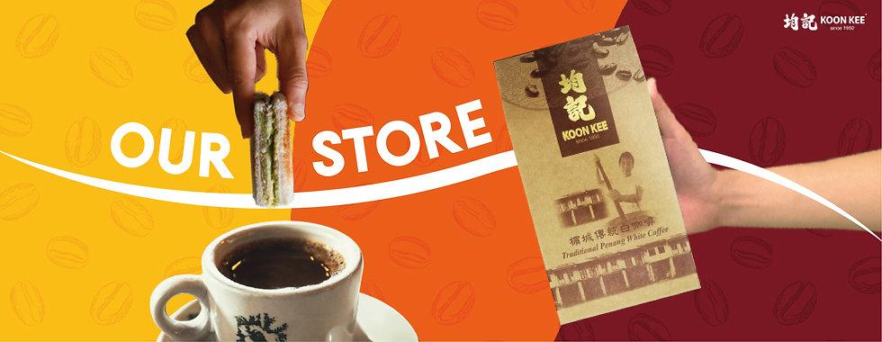 Store Cover Photo.jpg