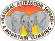 Natural Attraction Safaris Logo