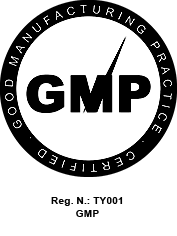 GMP with code_B&W (1).png