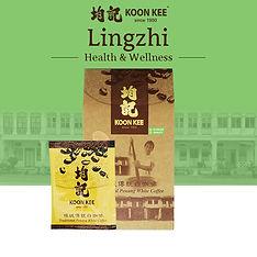 KK_LingZhi_1.jpg