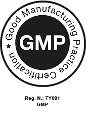GMP with code_B&W.png