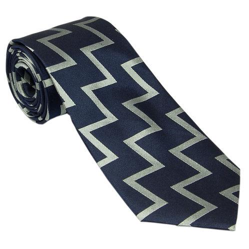 Fleet Air Arm Silk Tie