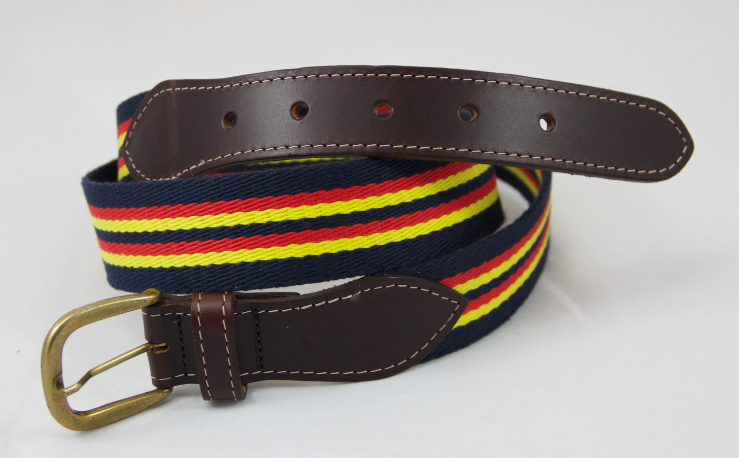 REME Belt_edited