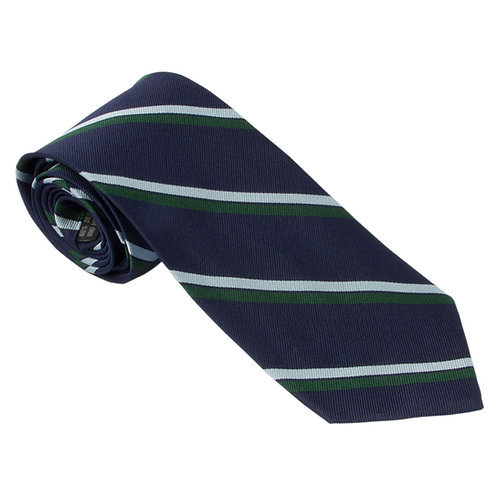 Royal Corps of Signals Silk Tie