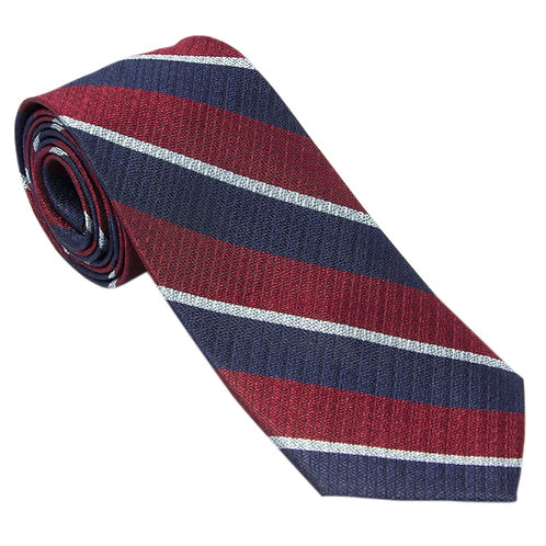 Royal Air Force Silk Non Crease Tie