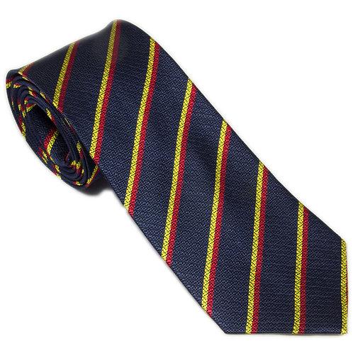 REME Silk Non Crease Tie