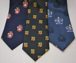 livery company ties