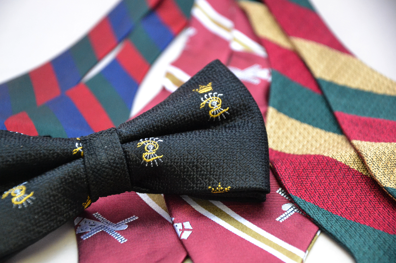 Regimental Bow Ties_edited