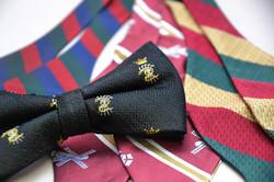 Regimental Bow Ties_edited