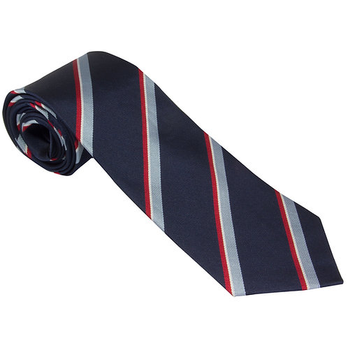 Royal Naval Air Service Silk Tie