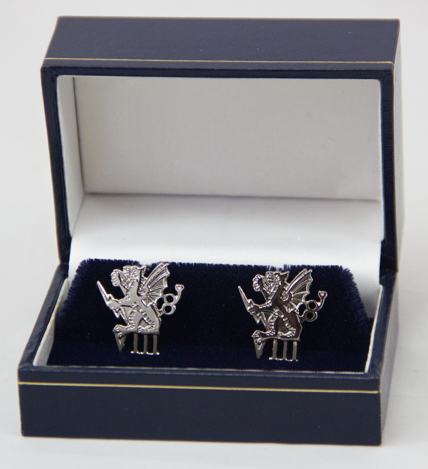 REME cufflinks_edited