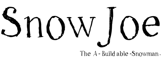 snow joe logo.png