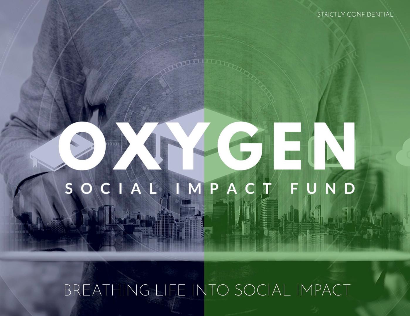 NEW_The Oxygen Fund.jpg
