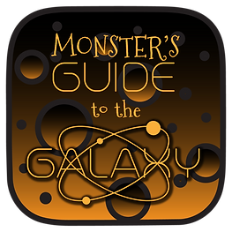 icon Monsters Guide (1).png