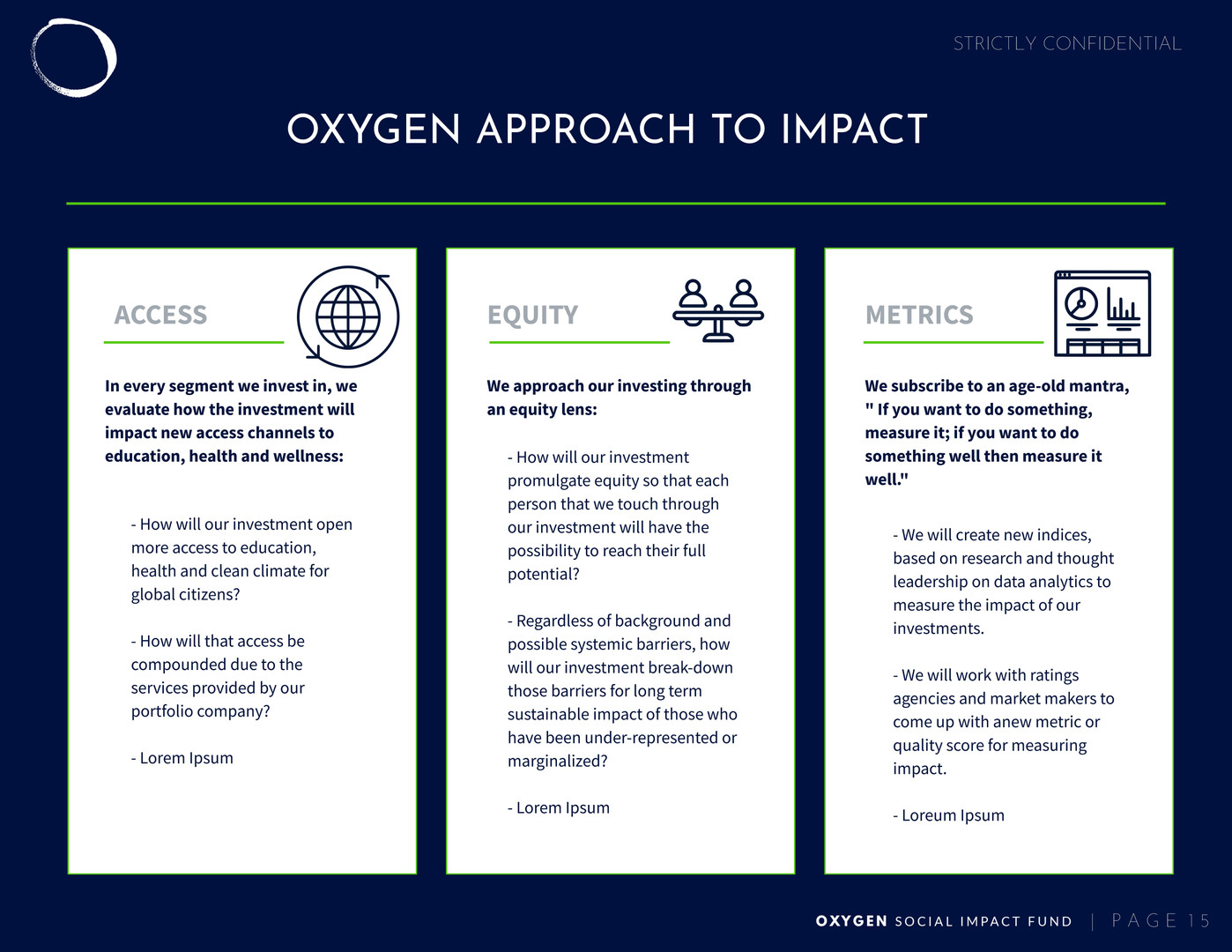 NEW_The Oxygen Fund2_Page_16.jpg