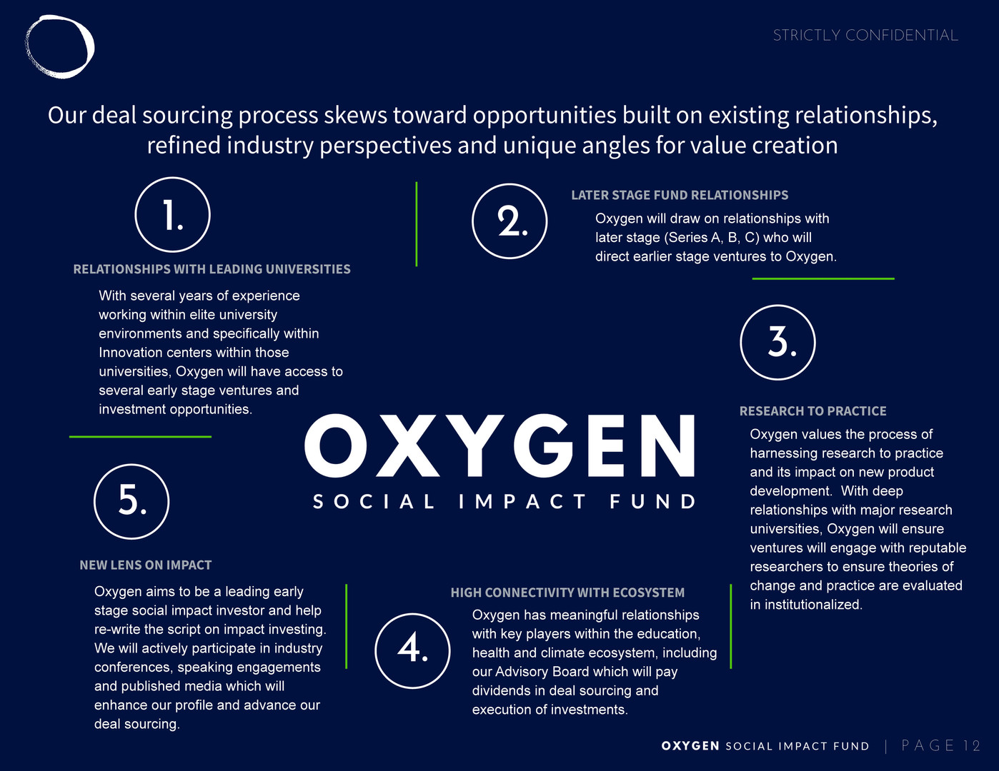 NEW_The Oxygen Fund2_Page_13.jpg