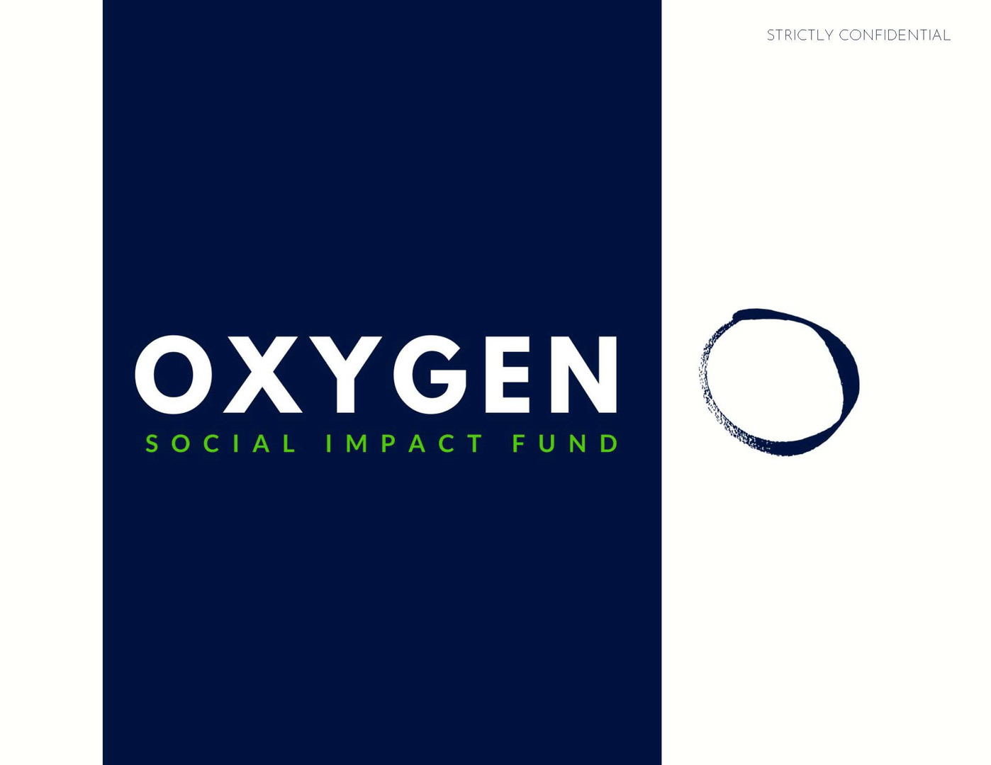 NEW_The Oxygen Fund2_Page_19.jpg
