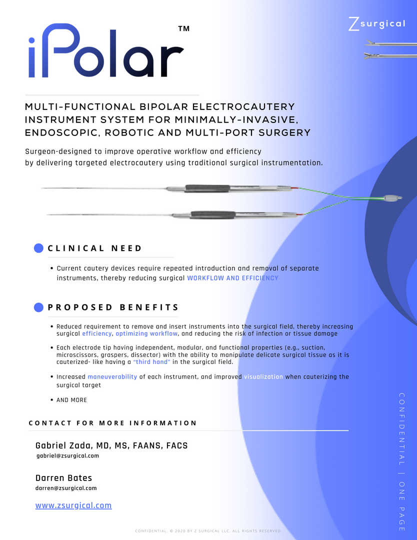6_3_20 Z Surgical _ iPolar ONE SHEET.png