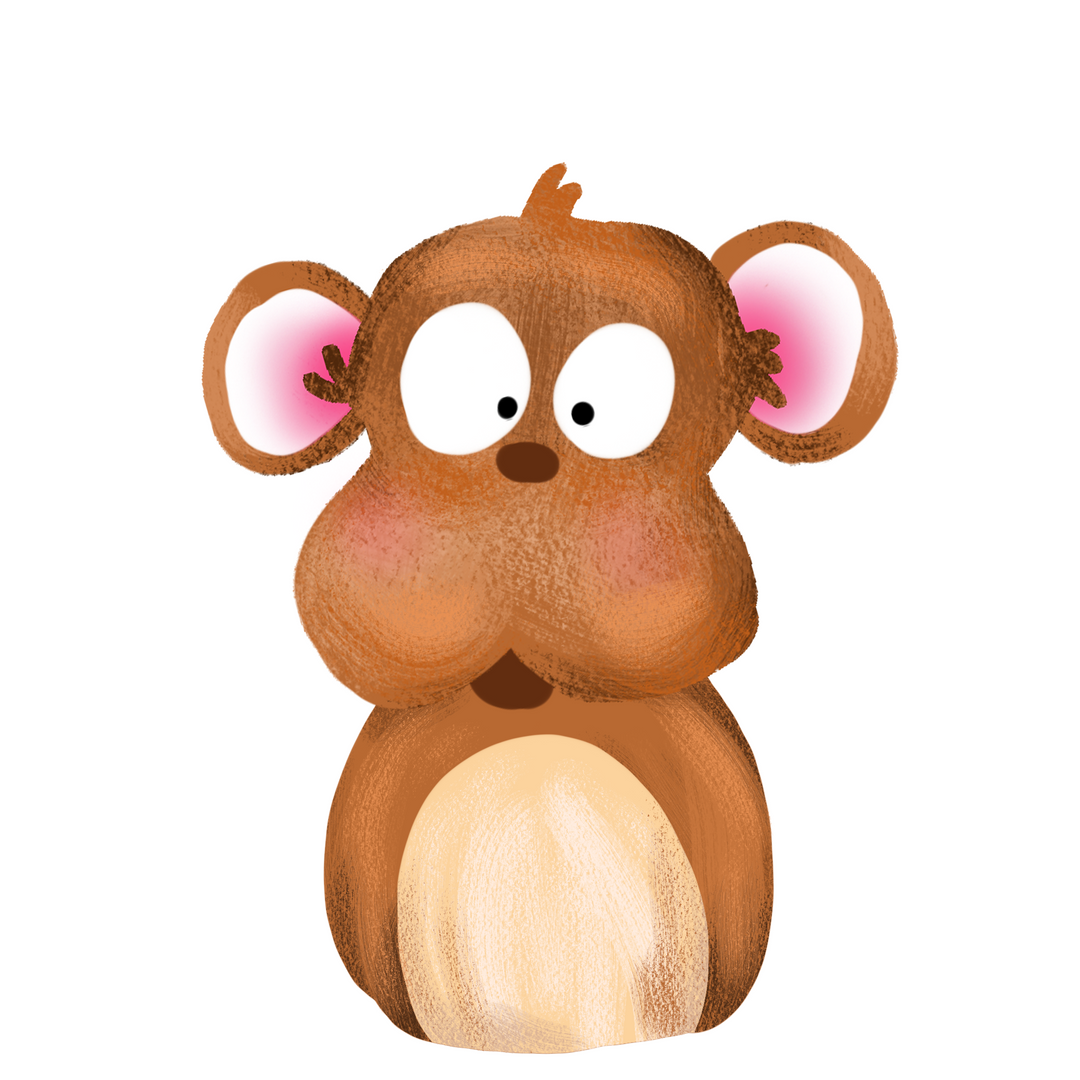 Monkey Bust.png