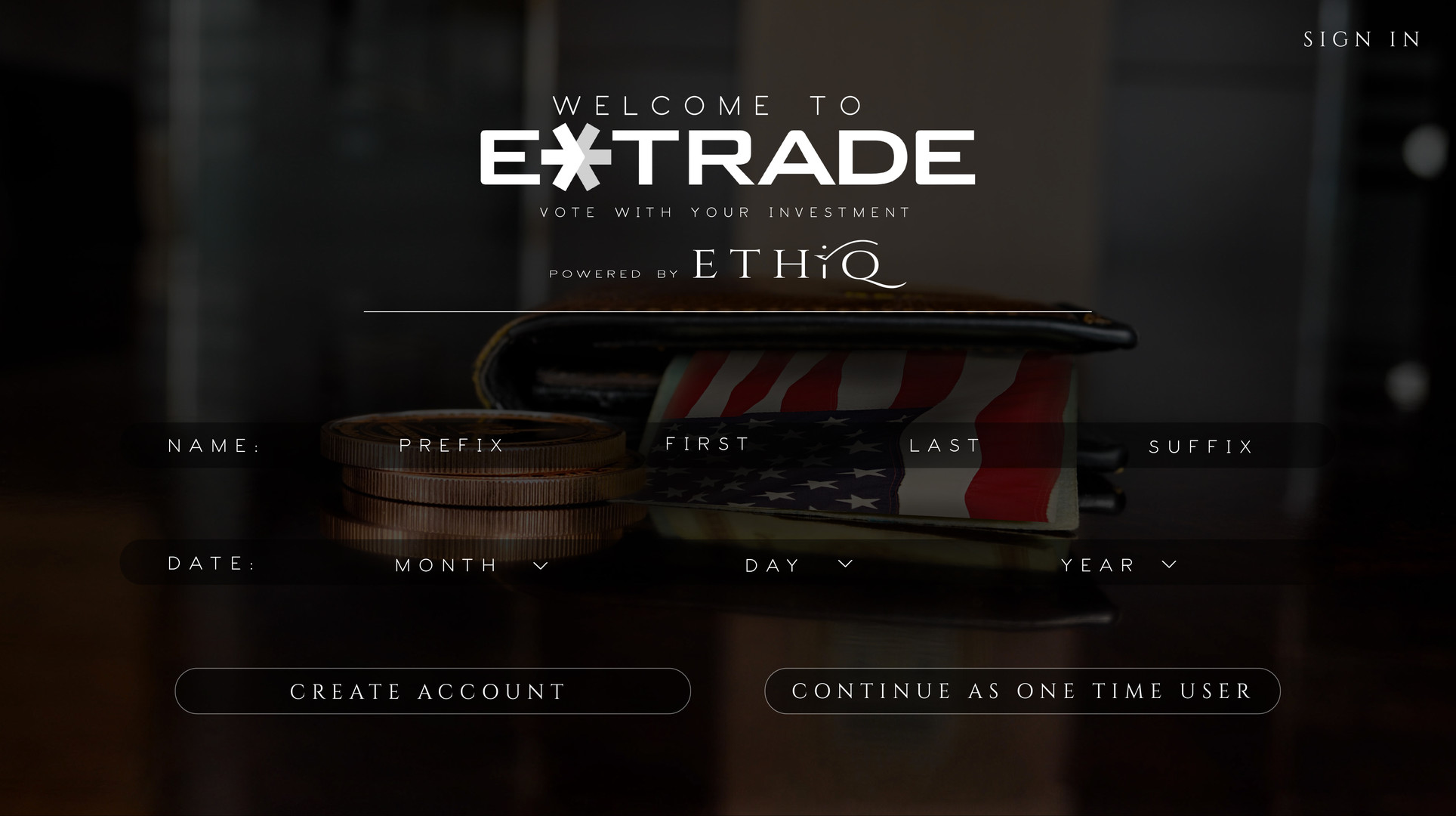 Ethiq_WELCOME-SIGN IN.jpg