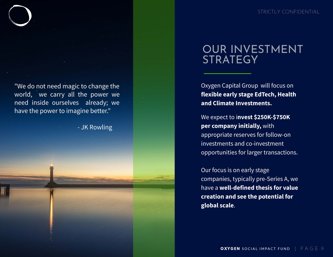 NEW_The Oxygen Fund2_Page_10.jpg