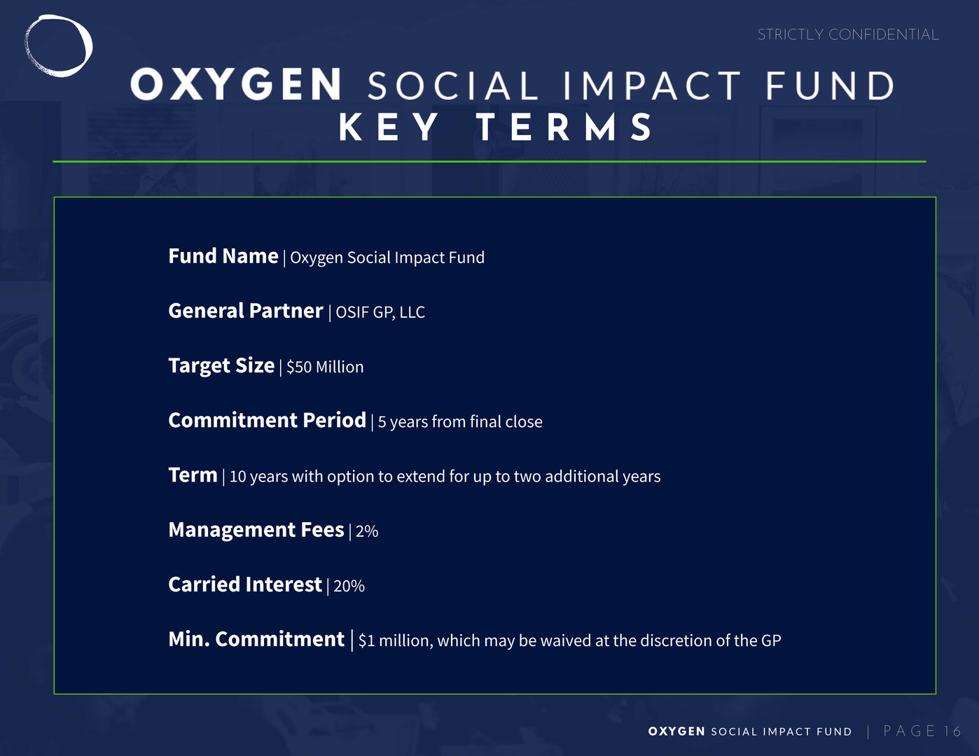 NEW_The Oxygen Fund2_Page_17.jpg