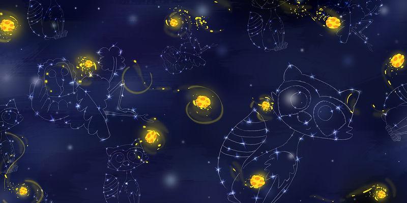 constellation test.jpg