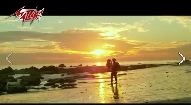 Screen Shot 2014-06-16 at 10.54.31 AM.png