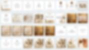 Screen Shot 2020-06-18 at 6.38.33 PM.png