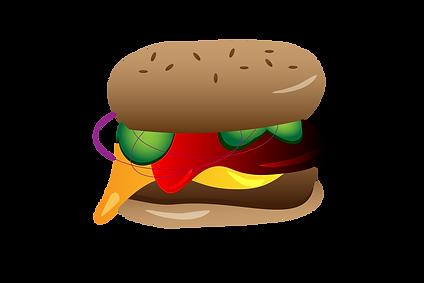 burgerlowres.png