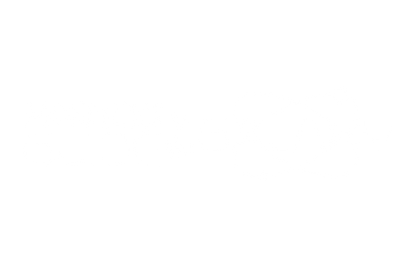 Logo White Monsters Guide.png