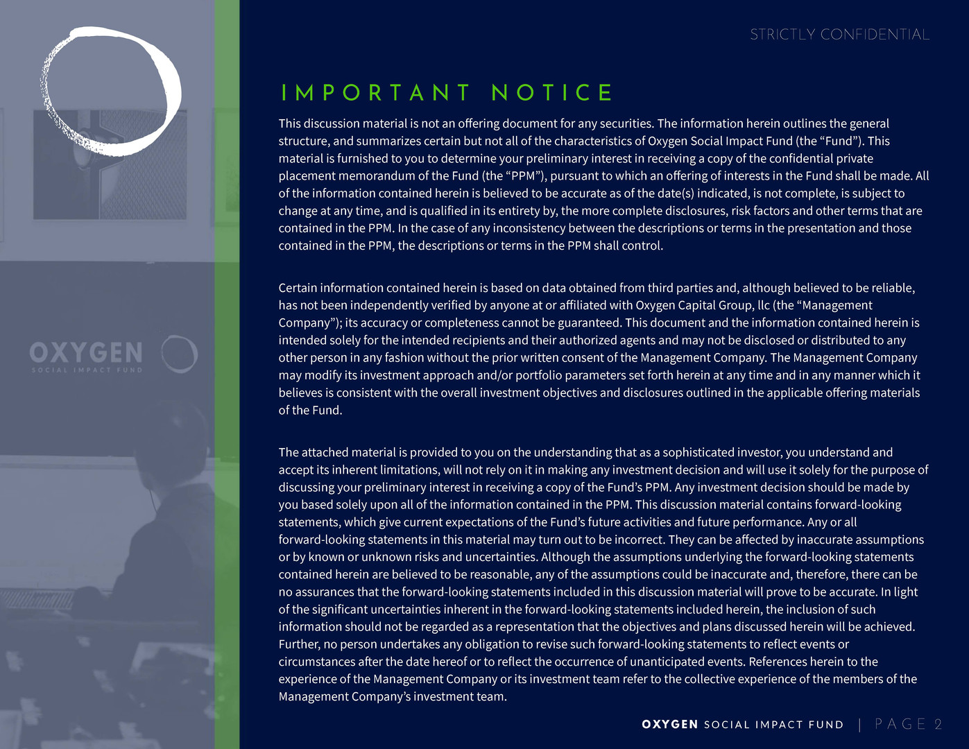 NEW_The Oxygen Fund2_Page_02.jpg