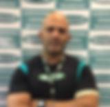 Prof. Basílio