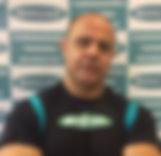 Prof. Roberto