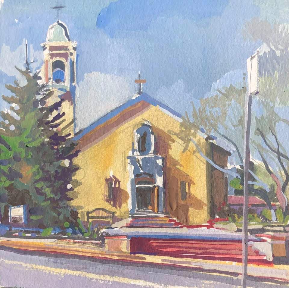 Saint_Patrick's_Church,_Larkspur,_Califo